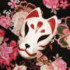 MissKitsune08's avatar