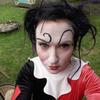 MissKittentje's avatar