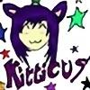 MissKitticus's avatar