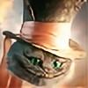 misskitty345's avatar
