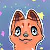 MissKittyFace's avatar