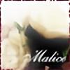 misskoi's avatar