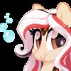 misskoifishpony's avatar