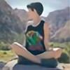 MissKomorebi's avatar