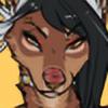 Misskrieg's avatar