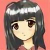 MissKya's avatar