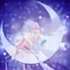 MissLadyAmarath's avatar