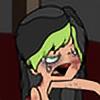 MissLadyBuggy2's avatar