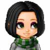 MissLadyC's avatar