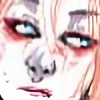 MissLadyOrange's avatar