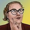 MissLadySky's avatar