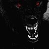 misslavender's avatar