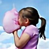 MissLayan's avatar
