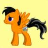 MissleLauncher21's avatar