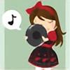 missleliel's avatar