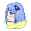misslemoncake's avatar