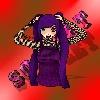 MissLenfern's avatar