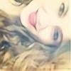 missliahslasha's avatar