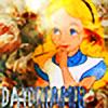 misslilliandove's avatar