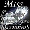 MissLillyanSD's avatar