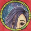 MissLilyMakesArt's avatar