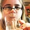 MissLindsieStarr's avatar