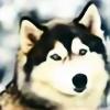 missliss16's avatar