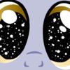 misslittle20's avatar