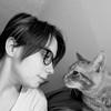 MissLittleTilde's avatar