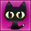 MissLittlewood's avatar