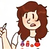 MissLivYoung's avatar