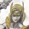MissLizz's avatar