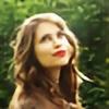 MissLokita's avatar