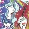 MissLolitaValentine3's avatar