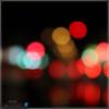 Misslolo0's avatar