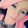 misslove17's avatar