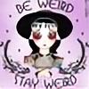 misslovelyhorror's avatar