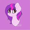 MissLovestruckPaints's avatar