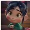 misslozz's avatar