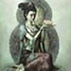 misslucifelle's avatar