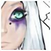 MissLucki13's avatar