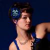 misslunaeclipse's avatar