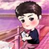 MissMabu's avatar
