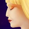 MissMacadamia's avatar