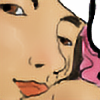 MissMackenzi's avatar