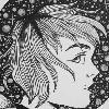 missmadcat25's avatar