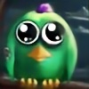 MissMadOwl's avatar