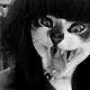 MissMaggotx's avatar
