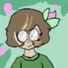 MissMagicMI's avatar