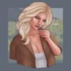 MissMaiba's avatar